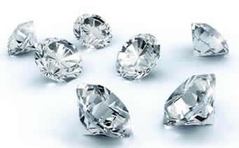 man made diamonds trader in india