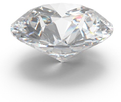 classic grown diamonds trader in india