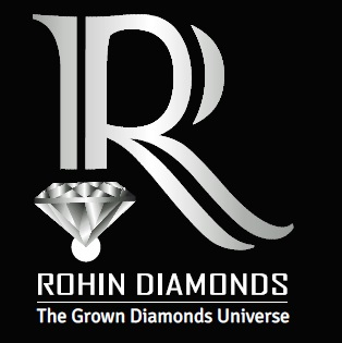 Lab grown diamonds wholesaler