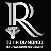 Rohin Diamonds